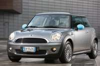 mini cooper ray 7glowne