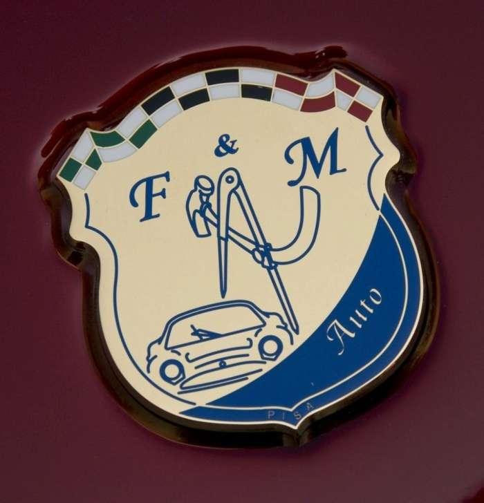 F&M Vulca S