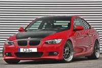bmw m3 e92 red devil 1glowne1