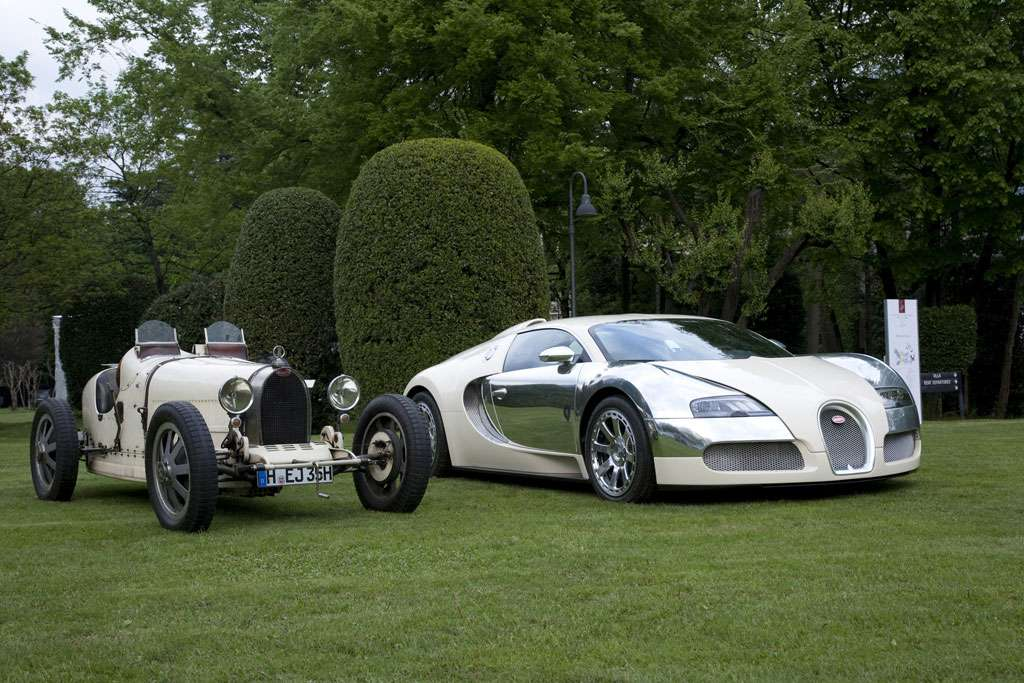 bugatti veyron type 35 grand prix. Black Bedroom Furniture Sets. Home Design Ideas