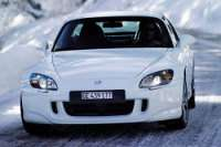 honda s2000 ultimate edition 8glowne1