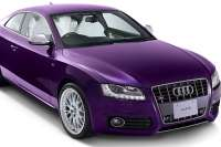 audi s5 coupe exclusive 4 glowne