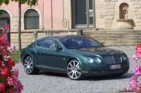 mtm bentley continental gt birkin edition 1 glowne