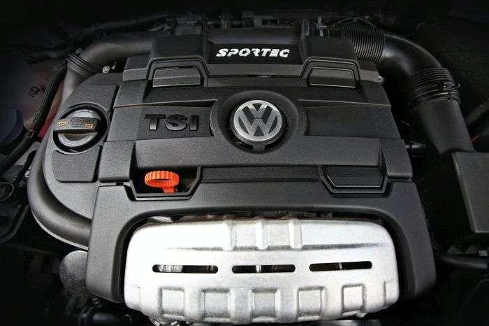Sportec SC 200