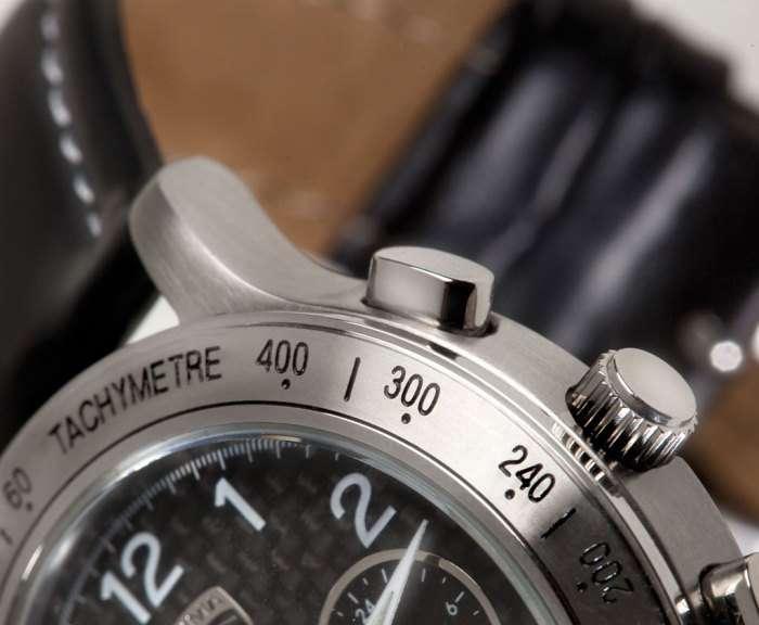 Zegarek Lumma