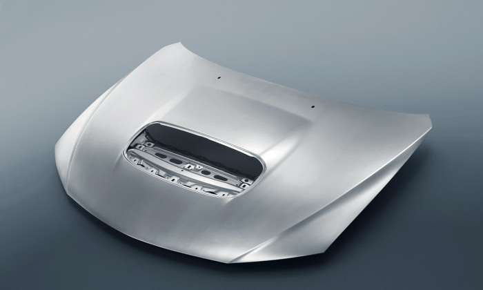 Subaru Impreza Spec C