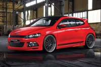 vw scirocco prior design 1glowne
