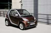 smart fortwo highstyle 4 glowne