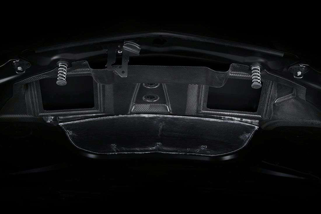 Brabus E V12 Black Baron Frank 2009