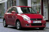 suzuki swift 2005 800x600 wallpaper 10