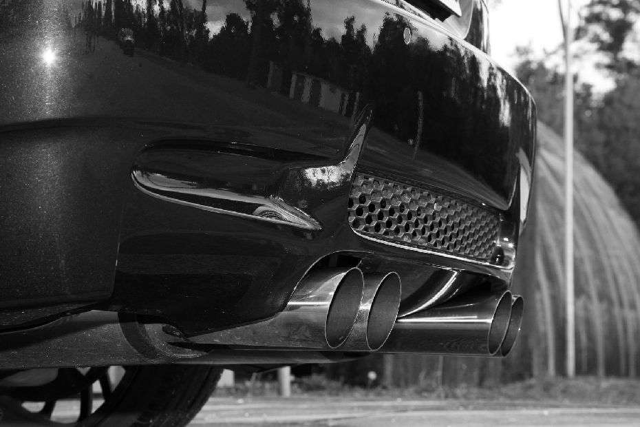 ATT Autotechnik prezentuje 500 konne BMW M3 2009