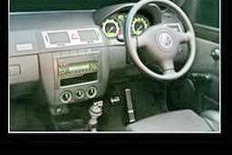 Volkswagen Golf Mk1 koniec Limites Edition 2009