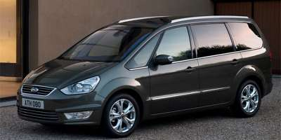 2010 ford galaxy 1glowne