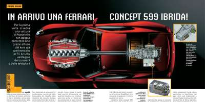 220696 2491 big 231209 ferrari ibrida1