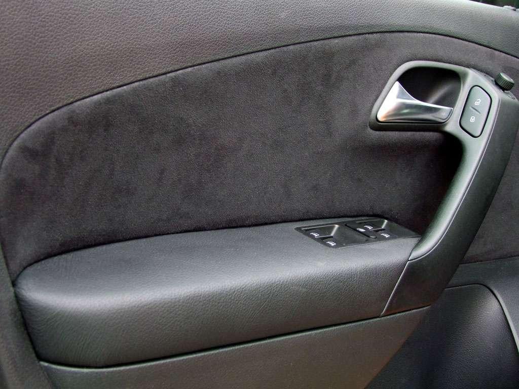 New VW Polo Je Design 2010 luty