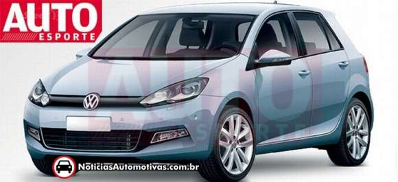 seventh generation vw glo
