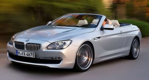 2012 bmw 650i convertible 01 glo