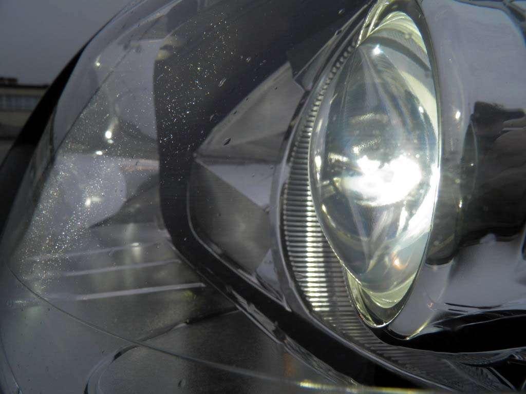 Renault Fluence test styczen 2011