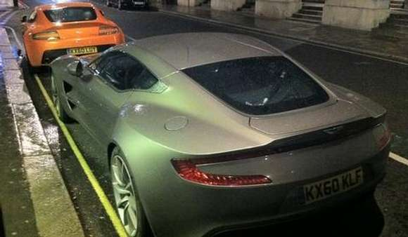 aston london 480x280 glo