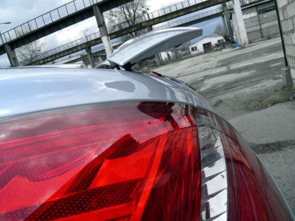 Sexyback Test Peugeot Rcz 16 Thp 200 Km Motofilmpl
