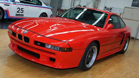 bmw 8 series 604 626x382 glo
