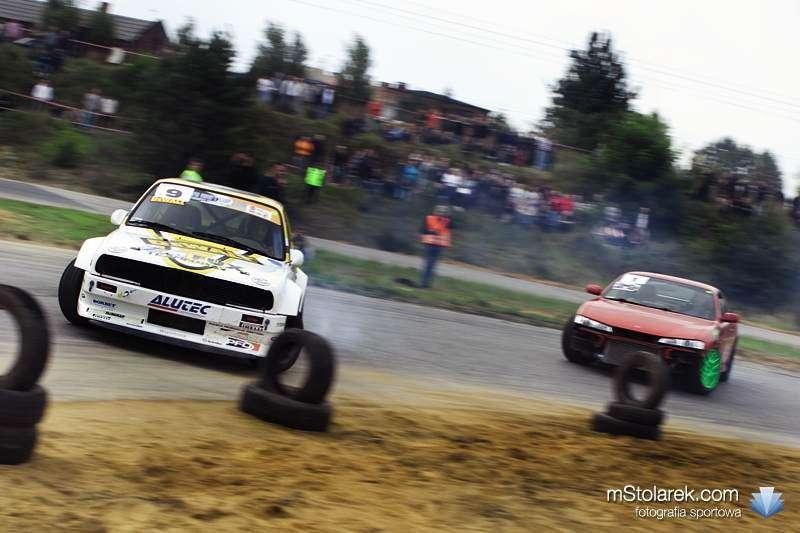 Drift Open 2011 pierwsze info Czerwiec 2011