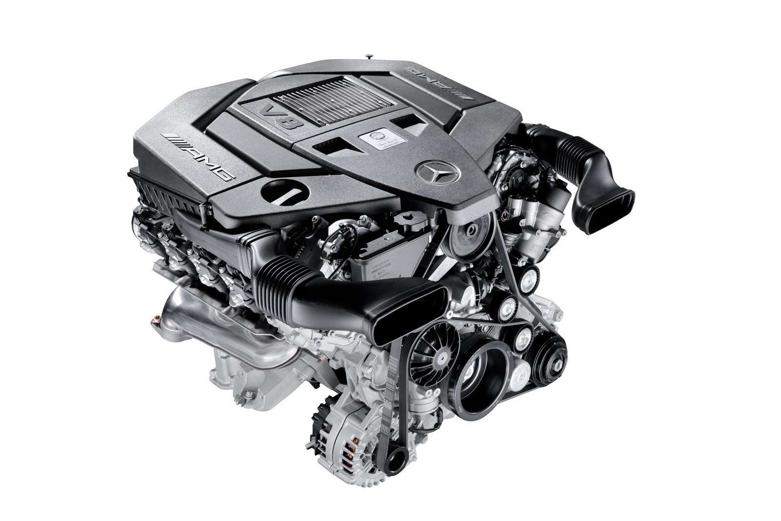 Mercedes slk 55 amg z v8 fot lipiec 2011