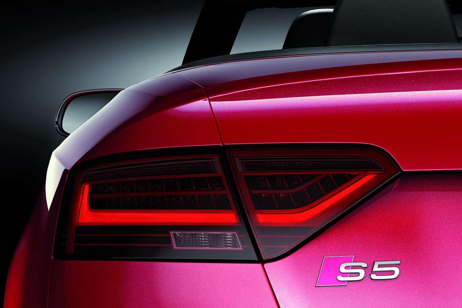 S5C110018