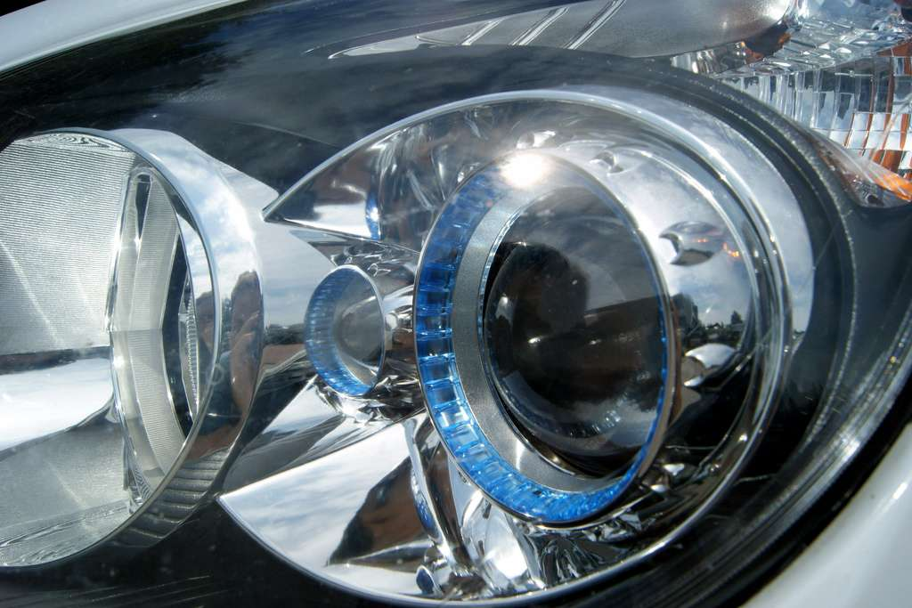 Hyundai i30 test fot wrzesien 2011