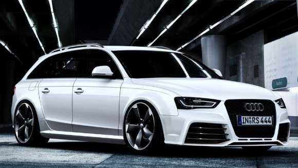 2013 audi rs4 gets 450 hp now official 42265 7 glo