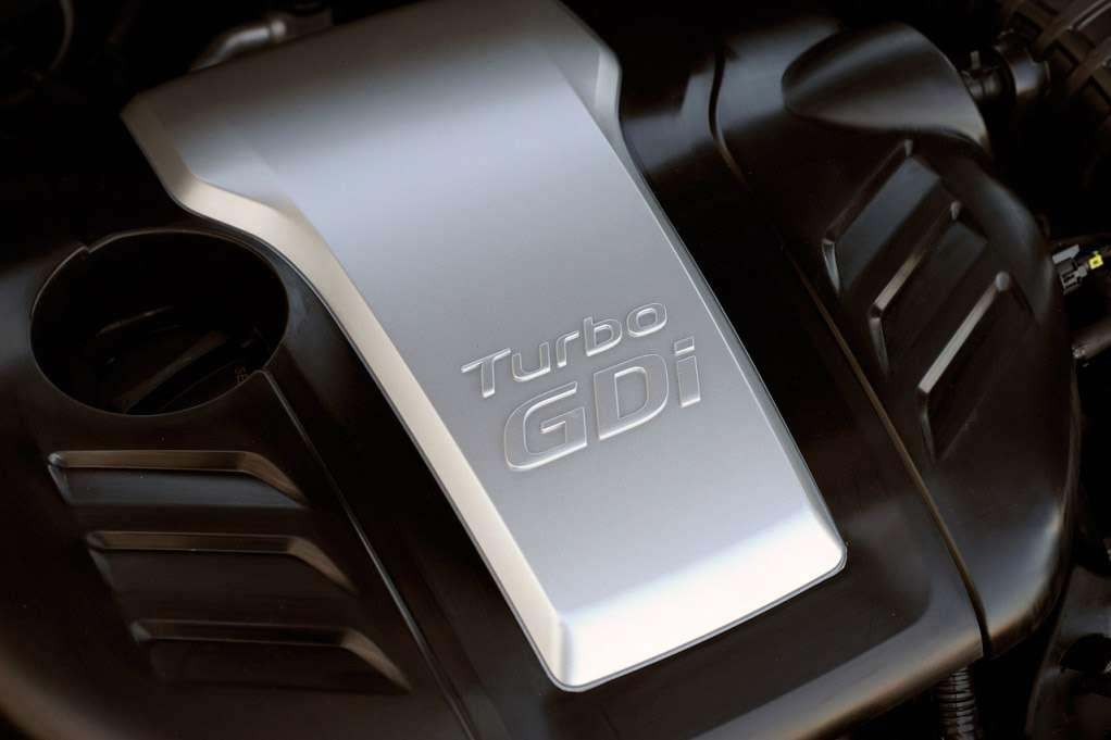 2013 Hyundai Veloster Turbo pierwsze zdjecia fot styczen 2012