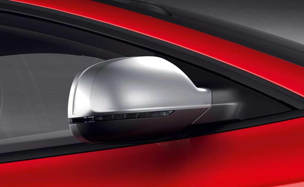 2013 Audi rs5 luty 2012