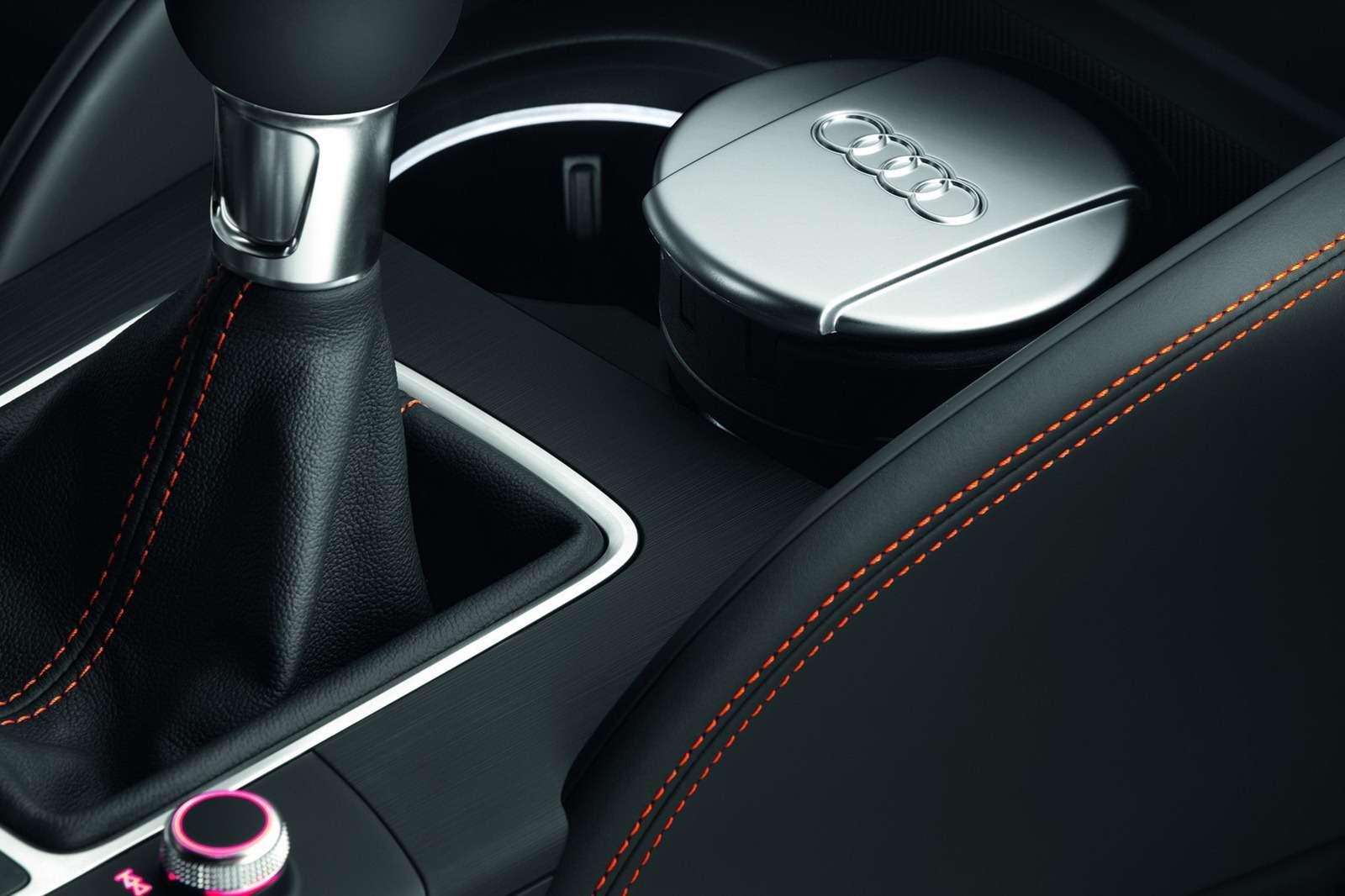 22013 Audi A3