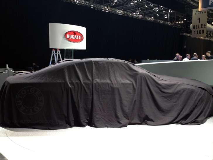 bugatti-sedan-genewa-2012_01.jpg