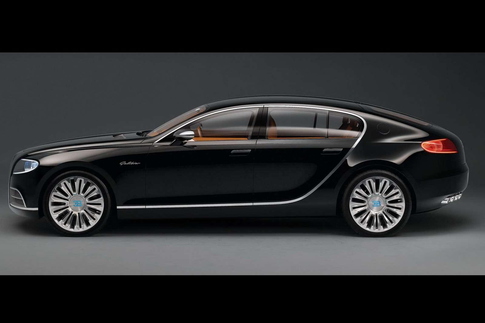 bugatti-sedan-genewa-2012_02.jpg