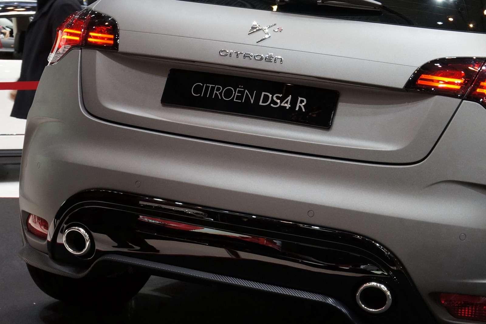 citroen-ds4-racing-genewa-2012_07.jpg