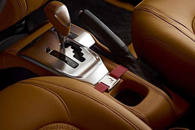 """Q by Aston Martin"" Genewa 2012"