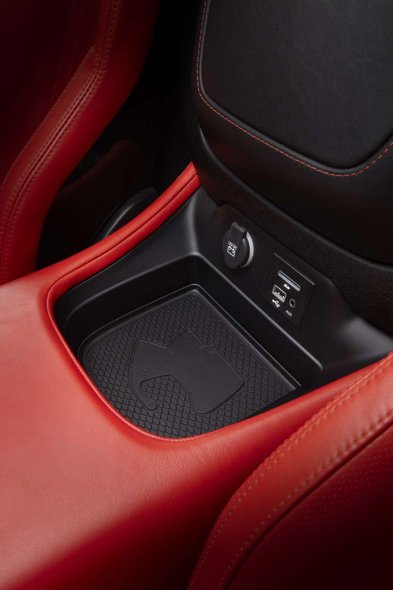 2013 SRT Viper GTS