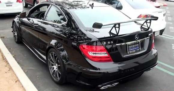 mercedes-c63-amg-black-series-dzwiek_glo
