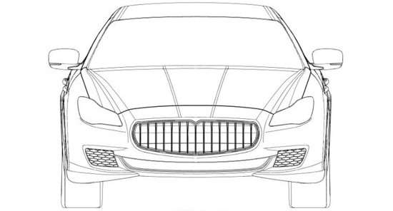 Maserati Quattroporte Mamy Rysunki Patentowe Nowej Generacji together with Stabilus 8638gb together with 129 additionally Gasket Strip besides All. on aston martin v8 vantage roadster
