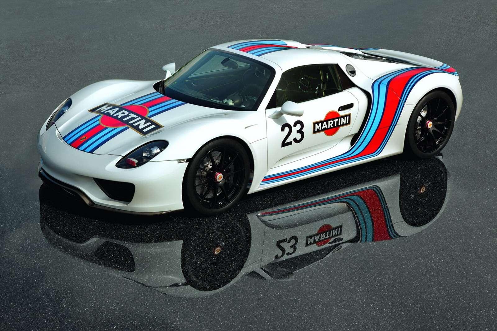 porsche-918-hybrid-martini-racing_04.jpg