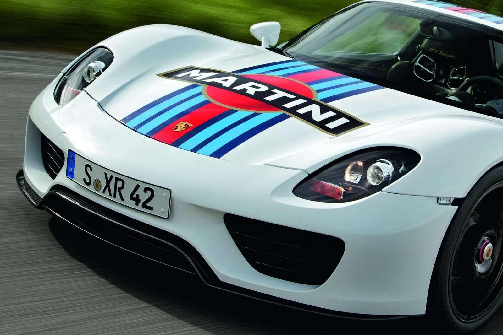 porsche-918-hybrid-martini-racing_05.jpg