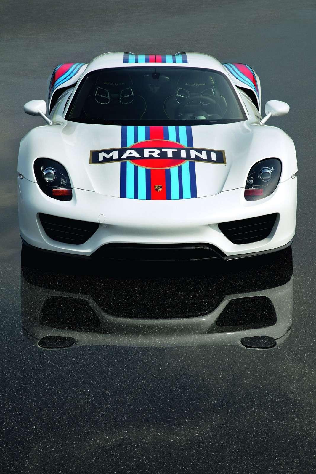 porsche-918-hybrid-martini-racing_07.jpg