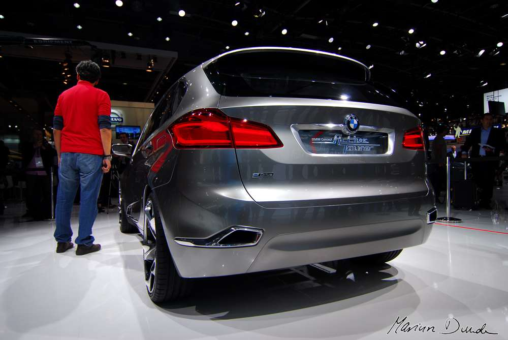 bmw-active-tourer-concept_04.jpg