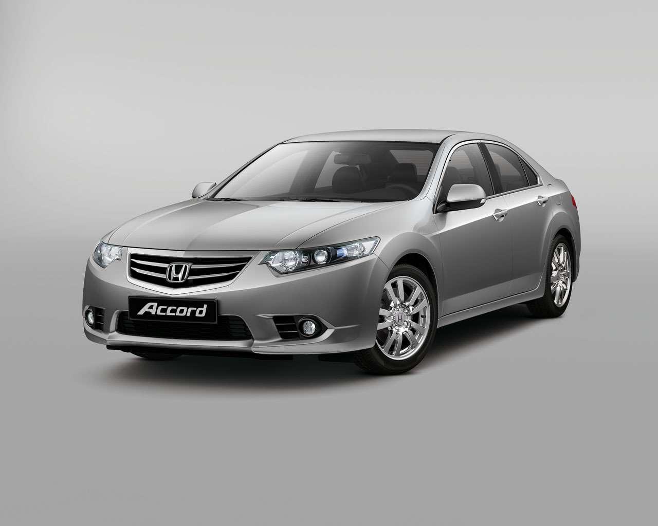 Nowa honda accord 2011 jaka wersja i jaki silnik b d for Honda accord 201