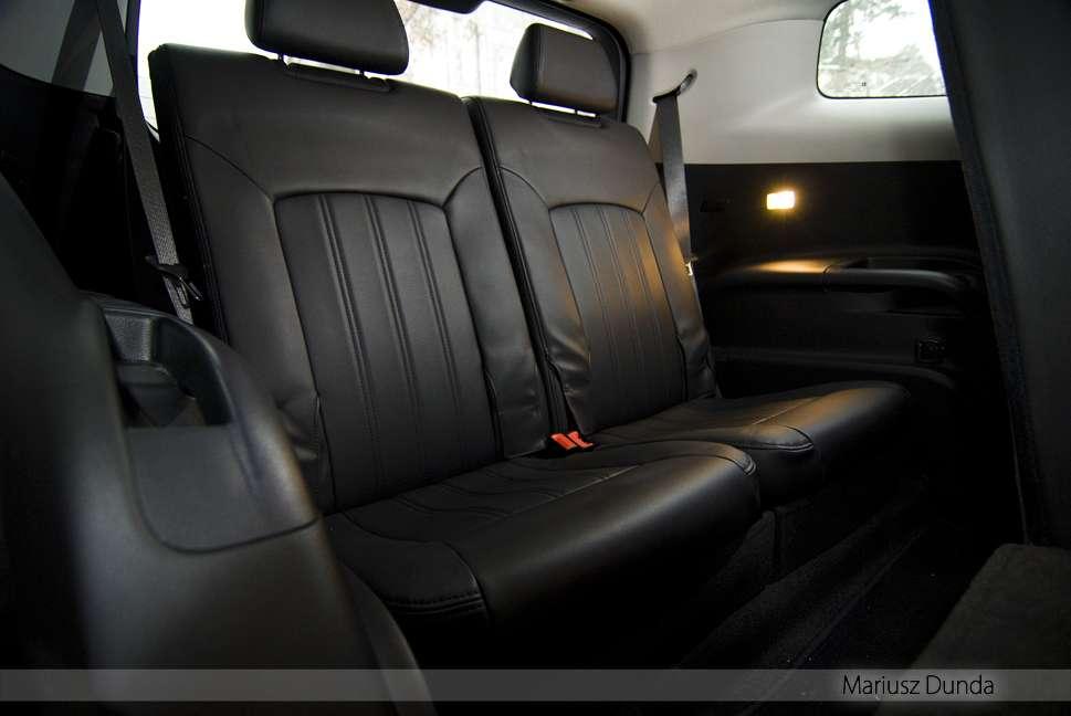 Chevrolet Orlando 2.0 D AT 163