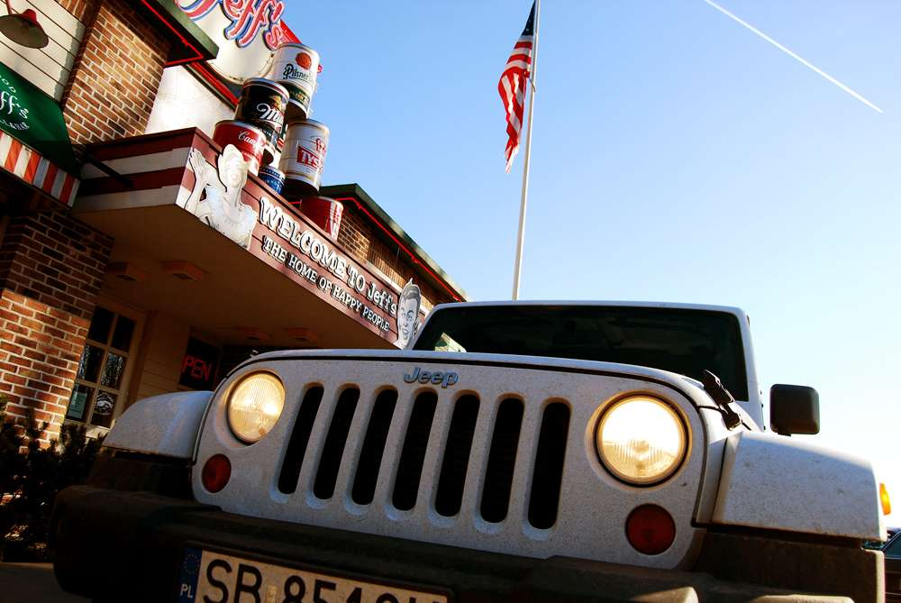 jeep-wrangler-01.jpg