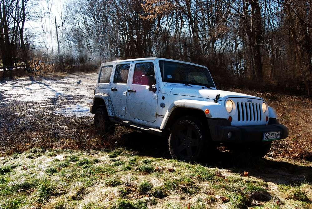 jeep-wrangler-07.jpg