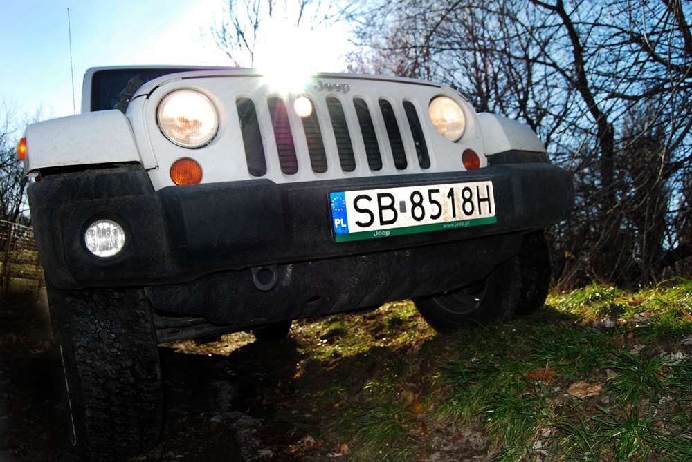 jeep-wrangler-09.jpg