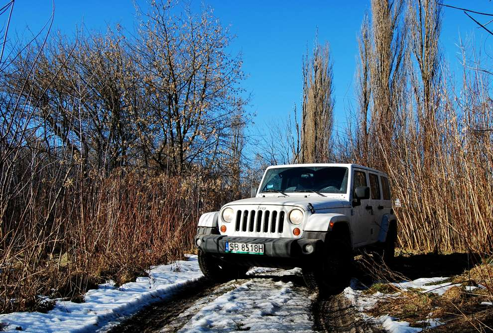 jeep-wrangler-10.jpg
